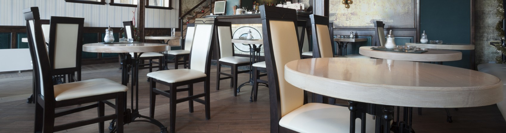 RSA Seating – Restaurant Furniture & Upholstery Chicago IL