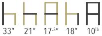 manhattan-sc-specs