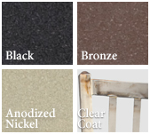 regal-metal-finishes