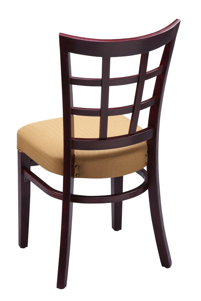 lattice back restaurant chair 411uph r 411uph r lattice back