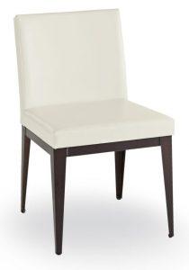 Pablo Fine Dining Restaurant Chair